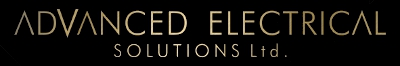 Advanced Electrical Solutions Ltd.
